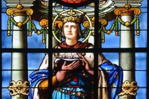 La Petite Histoire – Saint Louis, le plus grand des Capétiens