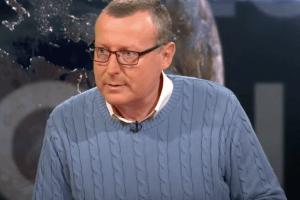 Pierre Hillard – D'Utopia à Klaus Schwab : anatomie du mondialisme