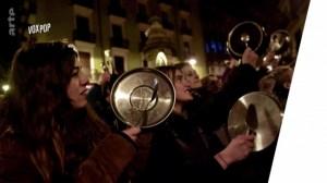 L'intersectionnalité, ou comment l'antiracisme a fracturé le féminisme