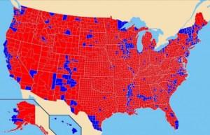 L'élection américaine en direct (partie 5) : Trump en résistance