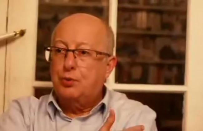 Patrick Chaimovitch, maire EELV de Colombes, compare les forces de l'ordre à la police de Vichy