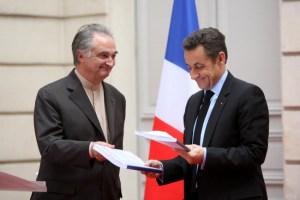 Attali & Macron, producteurs de pauvreté