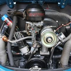 1971 Vw Super Beetle Wiring Diagram Baldor Industrial Motor Volkswagen
