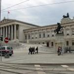 Online-Petition in Österreich gegen geplantes Tabakgesetz