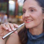 Europa will Steuerausfälle beim Tabak durch E-Zigarette kompensieren