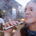 Münchner G´schichten: Dampfen in Berg am Laim (und noch ein bisschen mehr)