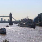 Erneute Good News aus England zum Dampfen
