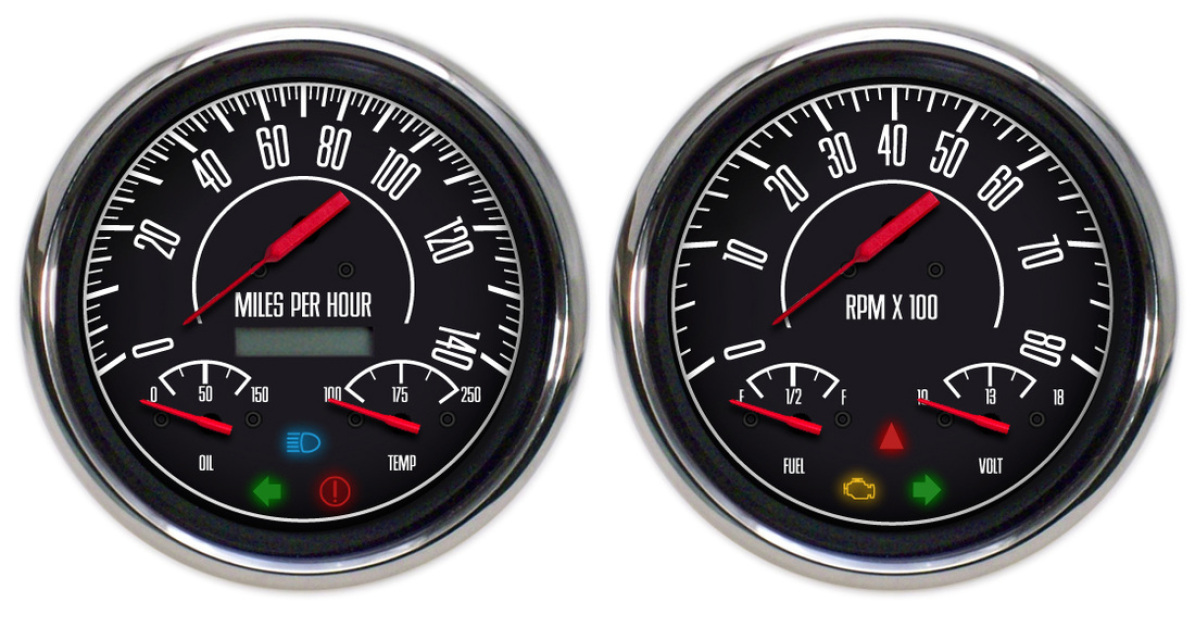 stewart warner fuel gauge wiring diagram russian crochet patterns doily gm sender to wiring, gm, free engine image for user manual download