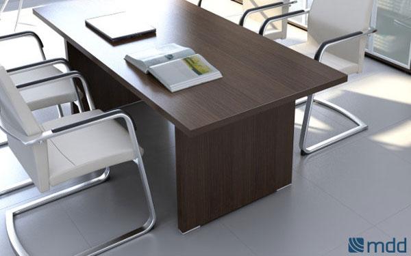 Home Design Pdf File