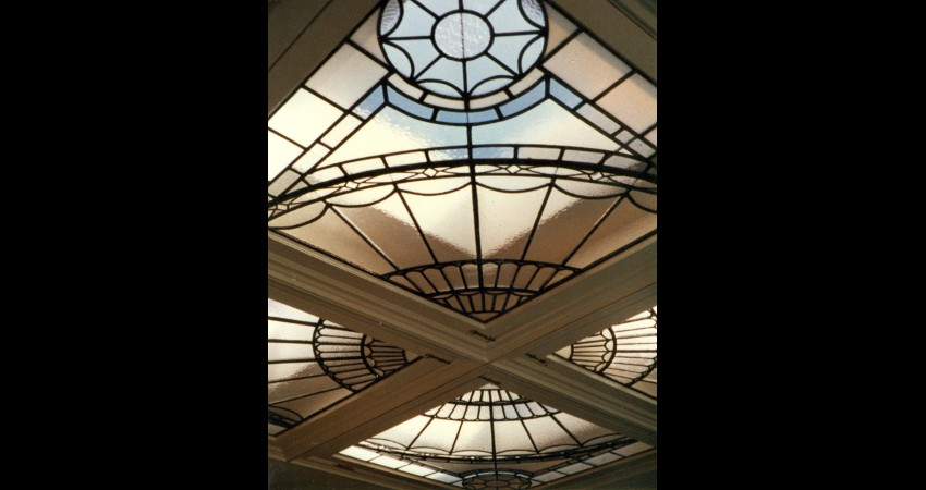 Oakville-EGD-Glass-pool-skylight-02