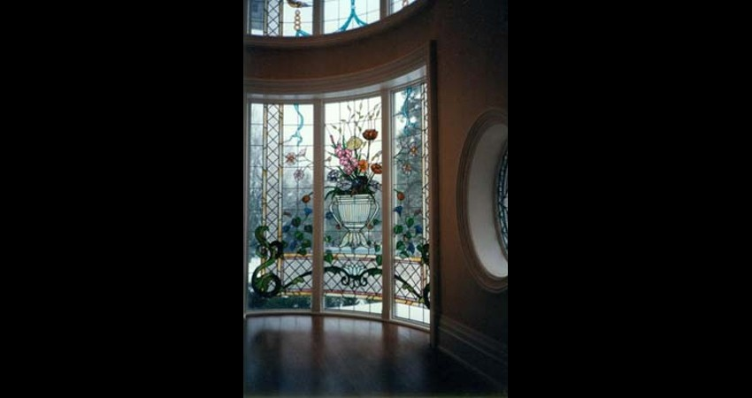 Private-residence-oakville-stained-glass-03