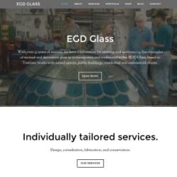 EGD Glass Blog Post New Website