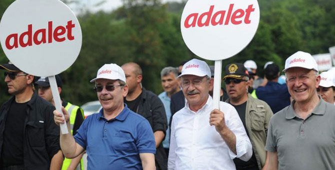 Cumhurbaşkanı Erdoğan abdüllatif şener ile ilgili görsel sonucu
