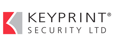 EgeeTouch Innovative Smart Electronic Locks