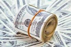 هبوط سعر الدولار في 4 بنوك اليوم.. ويسجل 17.85 جنيها |