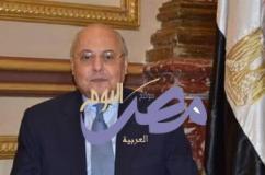 حزب الغد يخوض الانتخابات الرئاسيه  