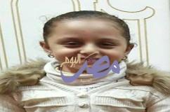 مشاركة بطلات التقدم الرياضي النسائي بنابل في ألعاب المتوسط و البطولة العربية بالقاهرة  