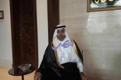 بالفيديو .. كلمة رئيس البرلمان العربي بالجلسة الثالثة لدور الانعقاد الثاني 13 فبراير 2018م  