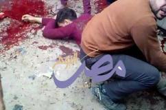 الفنان محمد رمضان يتسبب فى قتل شاب من دمياط مصر اليوم العربية  