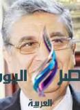 مواطن يستغيث شركة كهرباء الاسكندرية تسببت في اتهامي بسرقة الكهرباء|مصر اليوم العربية |