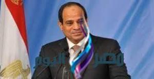مصر تعانى الفساد والرشاوى اكثر من محاربة الارهاب |