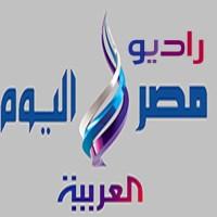 فريق عمل مصر اليوم العربية