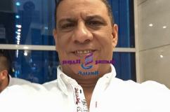مصر اليوم العربية تهنئ رجل الاعمال ماهر الصى |