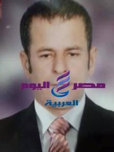 المتنبي بالحكم يقلم / عايد حبيب جندي الجبلي |