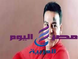 حسن الأسمر فنان شعبي وممثل أفلام كوميدي و مسلسلات  ومسرحيات |