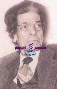 في ذكراه ال 38..رياض السنباطي ومشوار مع الموسيقى |