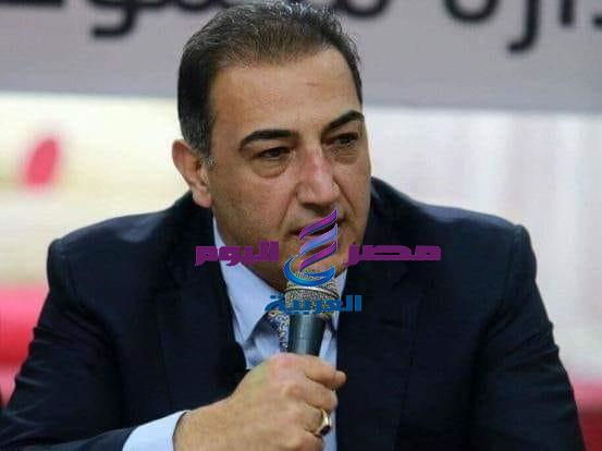 مجلي يدعو إلى وقف العدوان الإسرائيلي على غزة  