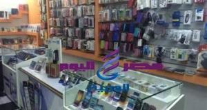 تغير في أسعار الهواتف في السوق المصري | الهواتف