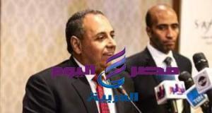 إرادة جيل  إعادة المصريين من الصين واليمن يؤكد على اهتمام الدولة بالمواطنين في الداخل والخارج  