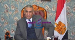 البحقيري  إعادة الصيادين المصريين مؤشر على قوة الدولة في الداخل والخارج   الصيادين المصريين