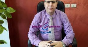 إسلام عبد الله بن عمرو | إسلام