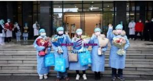 هل يتحول كورونا في الصين الي مرض الانفلونزا | كورونا