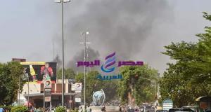 السعودية تدين استهدف كنيسة في بوركينا فاسو - كنيسة في بوركينا فاسو