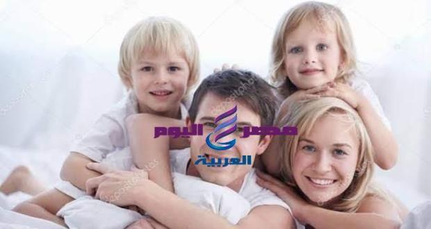 كيفية تعامل الأزواج مع الزوجات والاولاد بالطريقة الصحيحة | كيفية تعامل