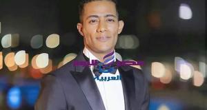 محامي شهير يطالب بمنع محمد رمضان من الظهور في التليفزيون المصري | محمد رمضان