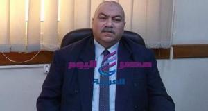 القارئ الشيخ أحمد محمد عامر في ذكراه   القارئ الشيخ