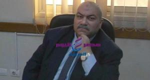 القارئ الشيخ عبد العزيز حربي في ذكراه   القارئ