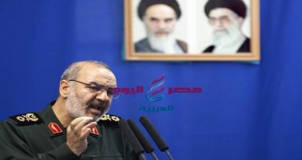 .الحرس الثوري الإيراني يستنفر بعد إرتفاع عدد ضحايا فيروس كورونا   ضحايا
