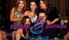 كيف إحتفل مشاهير العرب بعيد المرأة ؟ | العرب