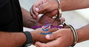 أمن الأسكندرية يلقى القبض على صيدلى لحجبه كميات من المستلزمات الطبية بقصد رفع سعرها | مصر اليوم العربية