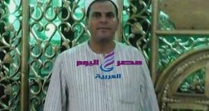 الفقى..مديرا للدعوة بأوقاف الإسكندرية خلفا لعبد البصير