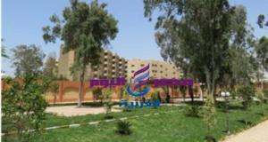 جامعة الأزهر تستقبل 3 ألاف مصرى من العالقين بالكويت والسعودية والإمارات   جامعة الأزهر