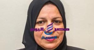 عاجل إلغاء ندب سكرتير عام المحافظة