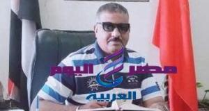 تموين بورسعيد : ضربات قوية بالتنسيق مع مباحث التموين والتفتيش الصيدلى بأنحاء متفرقة بالمحافظة | بورسعيد