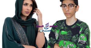 إلهام علي تصف ريان جيلر بالمتطفل بعد تهنئته لخطبتها من خالد صقر