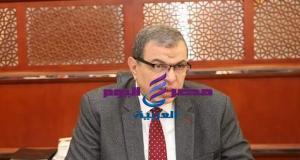 اليوم الخميس رحلة طيران استثنائية للمصريين العالقين من أبوظبي   رحلة طيران